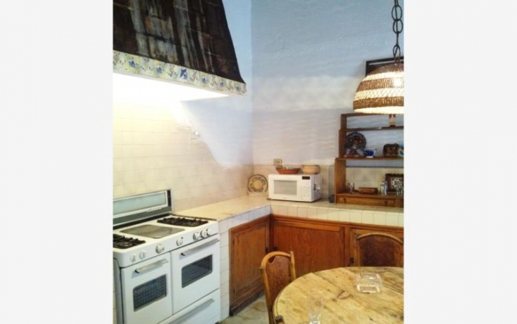 Foto de casa en renta en v carranza  altamirano 1, la cruz, querétaro, querétaro, 577743 no 12