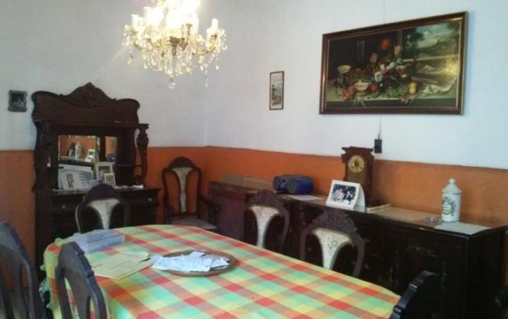 Foto de casa en renta en v carranza  altamirano 1, la cruz, querétaro, querétaro, 577743 no 13