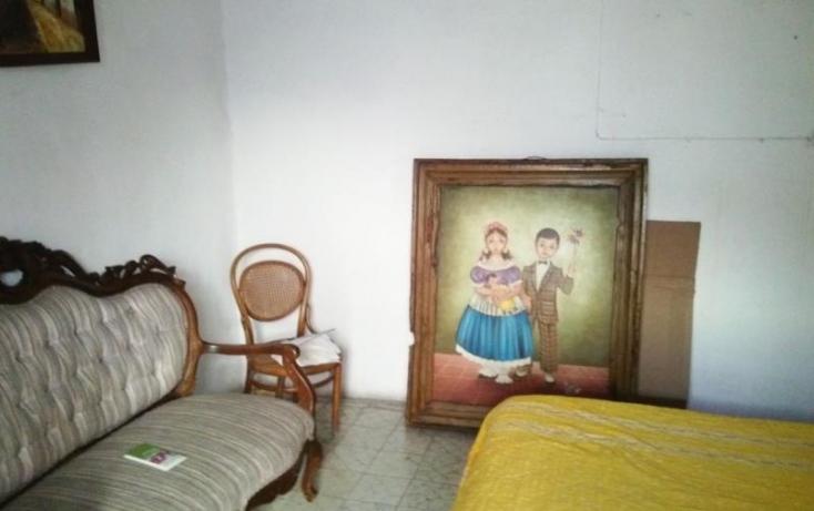 Foto de casa en renta en v carranza  altamirano 1, la cruz, querétaro, querétaro, 577743 no 16