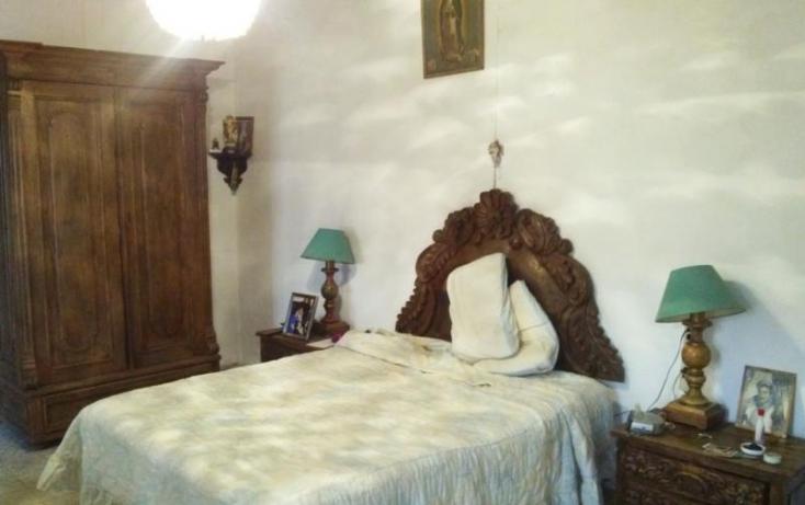 Foto de casa en renta en v carranza  altamirano 1, la cruz, querétaro, querétaro, 577743 no 17