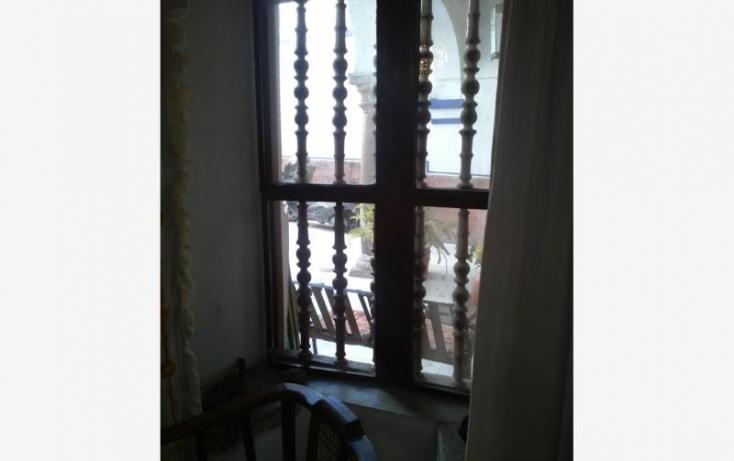Foto de casa en renta en v carranza  altamirano 1, la cruz, querétaro, querétaro, 577743 no 18