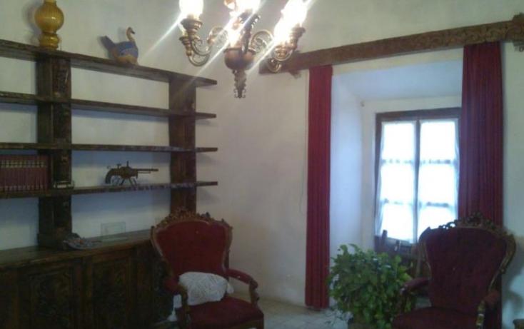 Foto de casa en renta en v carranza  altamirano 1, la cruz, querétaro, querétaro, 577743 no 20