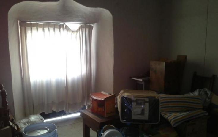 Foto de casa en renta en v carranza  altamirano 1, la cruz, querétaro, querétaro, 577743 no 23