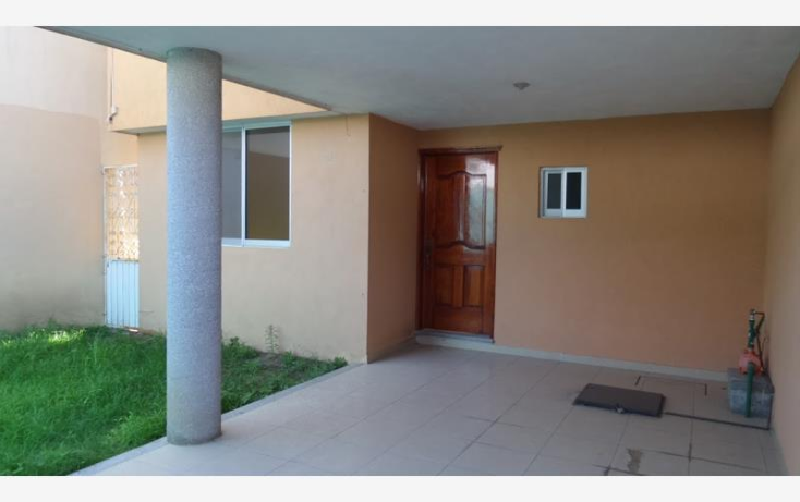 Foto de casa en venta en v. carranza 1, revolución, atlixco, puebla, 1456645 No. 02