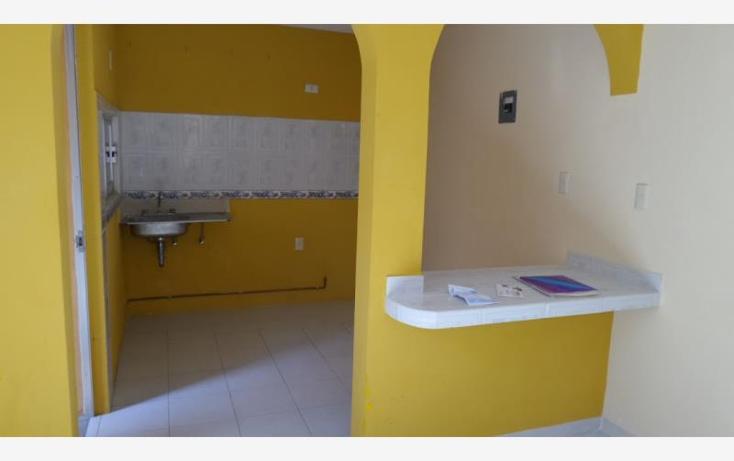 Foto de casa en venta en v. carranza 1, revolución, atlixco, puebla, 1456645 No. 05