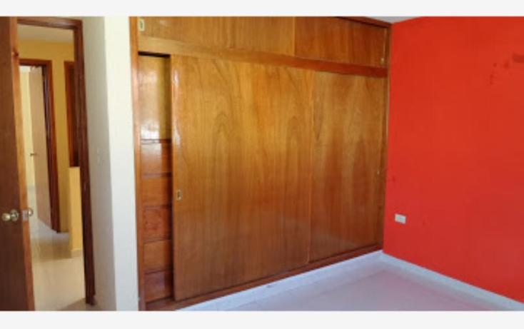 Foto de casa en venta en v. carranza 1, revolución, atlixco, puebla, 1456645 No. 08