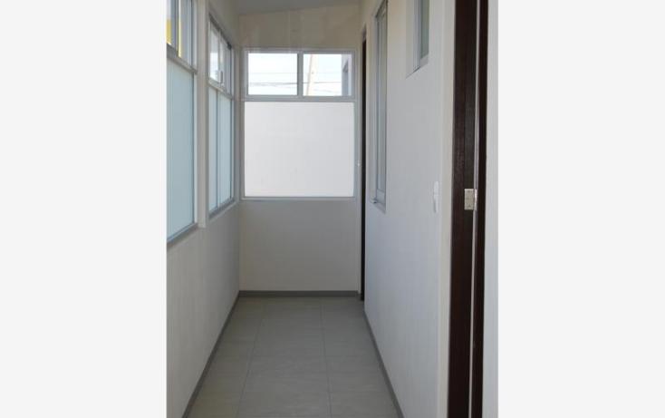 Foto de departamento en renta en v. carranza nonumber, el pilar, puebla, puebla, 1562670 No. 07