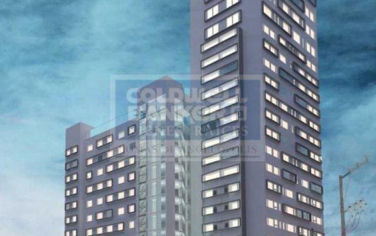 Foto de departamento en venta en va atlixcyotl, torres perseo, la vista contry club, san andrés cholula, puebla, 804035 no 02