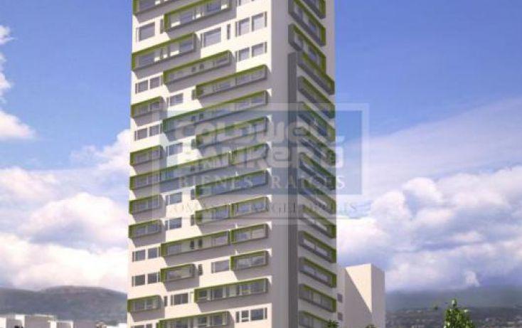 Foto de departamento en venta en va atlixcyotl, torres perseo, la vista contry club, san andrés cholula, puebla, 804035 no 08