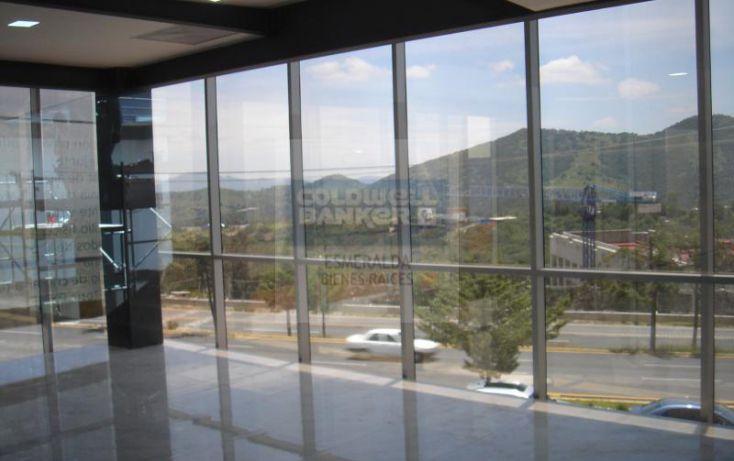Foto de oficina en renta en va jorge jimenez cant, hacienda de valle escondido, atizapán de zaragoza, estado de méxico, 744527 no 03