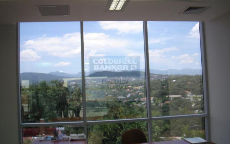 Foto de oficina en renta en va jorge jimenez cant, hacienda de valle escondido, atizapán de zaragoza, estado de méxico, 744527 no 10
