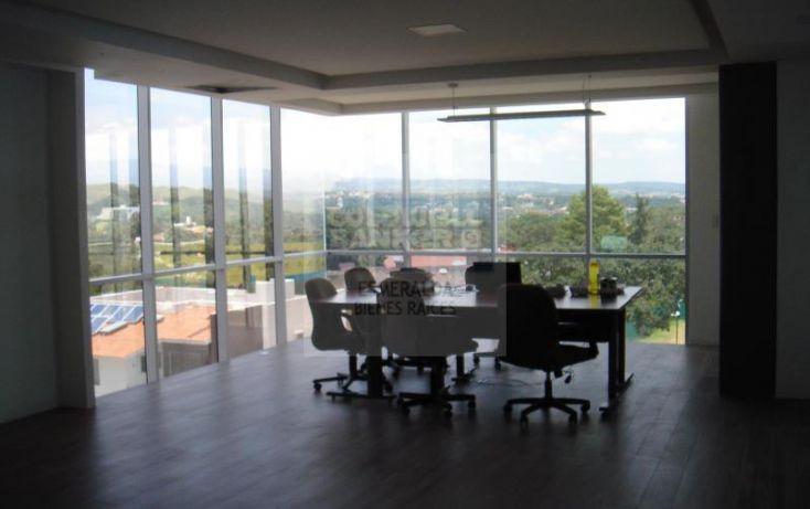 Foto de oficina en renta en va jorge jimnez cant, hacienda de valle escondido, atizapán de zaragoza, estado de méxico, 744525 no 07