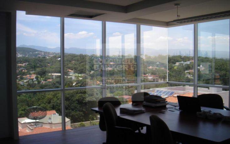 Foto de oficina en renta en va jorge jimnez cant, hacienda de valle escondido, atizapán de zaragoza, estado de méxico, 744525 no 09