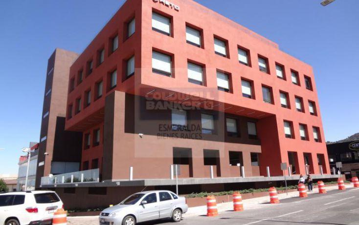 Foto de oficina en renta en va jorge jimnez cant, plazas del condado, atizapán de zaragoza, estado de méxico, 1477779 no 01