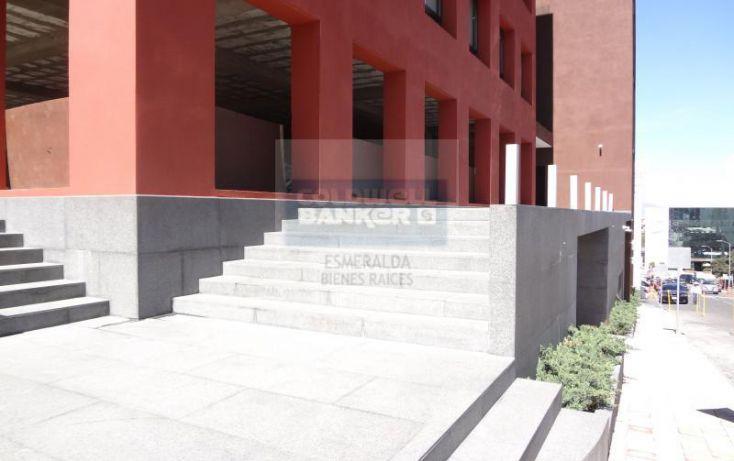 Foto de oficina en renta en va jorge jimnez cant, plazas del condado, atizapán de zaragoza, estado de méxico, 1477779 no 03