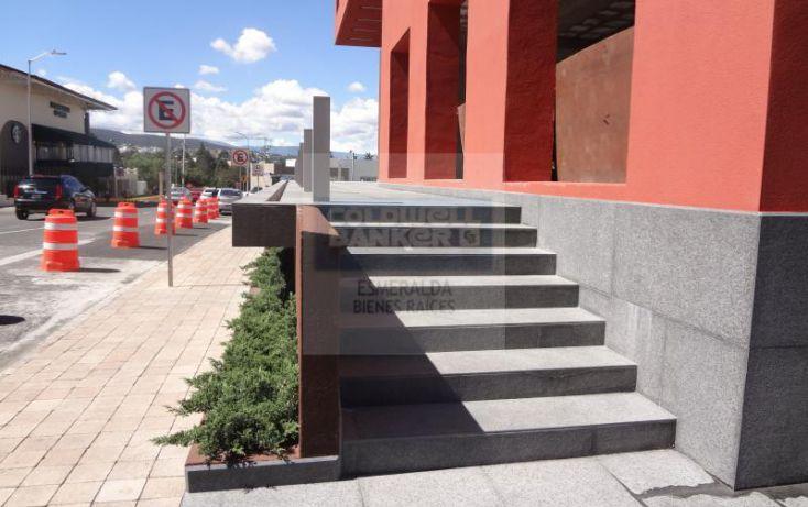 Foto de oficina en renta en va jorge jimnez cant, plazas del condado, atizapán de zaragoza, estado de méxico, 1477779 no 04