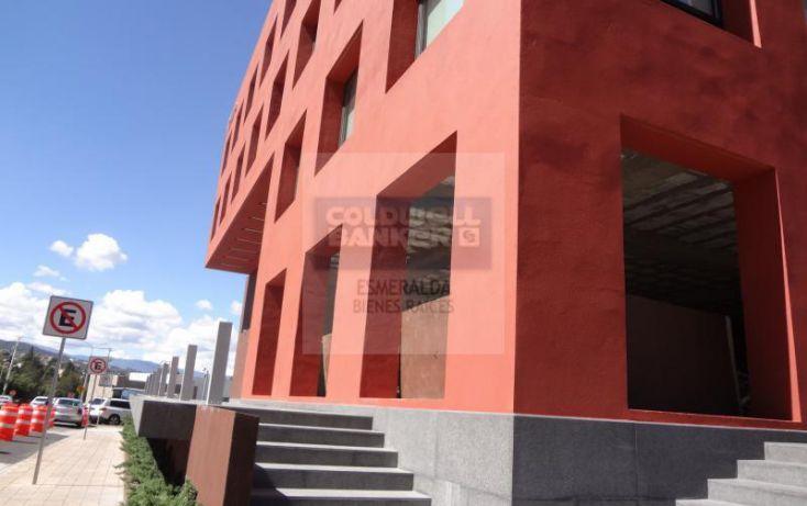 Foto de oficina en renta en va jorge jimnez cant, plazas del condado, atizapán de zaragoza, estado de méxico, 1477779 no 06