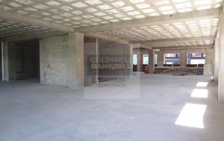Foto de oficina en renta en va jorge jimnez cant, plazas del condado, atizapán de zaragoza, estado de méxico, 1477779 no 08