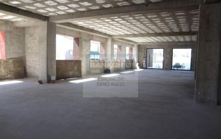 Foto de oficina en renta en va jorge jimnez cant, plazas del condado, atizapán de zaragoza, estado de méxico, 1477779 no 10