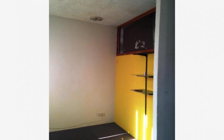 Foto de local en venta en valdes sanchez 22, república, saltillo, coahuila de zaragoza, 583859 no 03