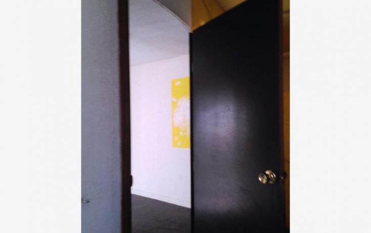 Foto de local en venta en valdes sanchez 22, república, saltillo, coahuila de zaragoza, 583859 no 04