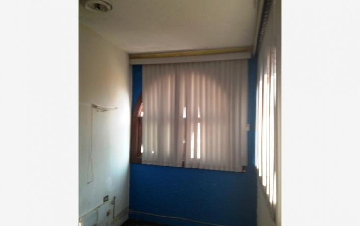 Foto de local en venta en valdes sanchez 22, república, saltillo, coahuila de zaragoza, 583859 no 05
