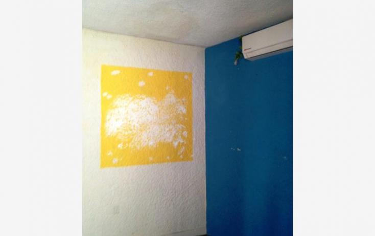 Foto de local en venta en valdes sanchez 22, república, saltillo, coahuila de zaragoza, 583859 no 09