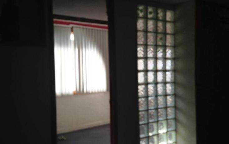 Foto de local en venta en valdes sanchez 22, república, saltillo, coahuila de zaragoza, 583859 no 11