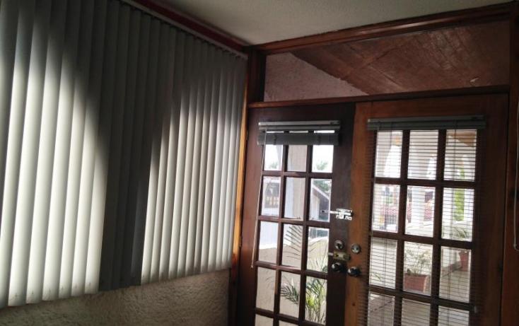 Foto de local en venta en valdes sanchez 22, república, saltillo, coahuila de zaragoza, 583859 no 12