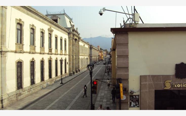 Foto de local en renta en  202, oaxaca centro, oaxaca de juárez, oaxaca, 1985746 No. 02