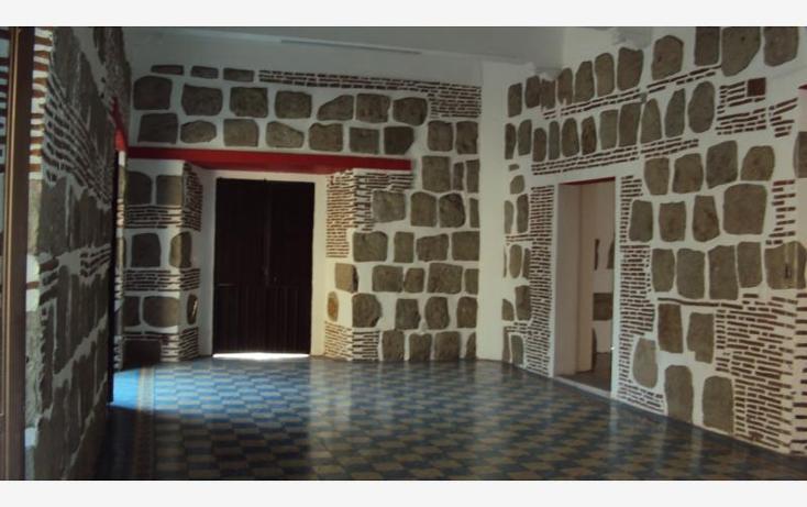 Foto de local en renta en valdivieso 202, oaxaca centro, oaxaca de juárez, oaxaca, 1985746 No. 07