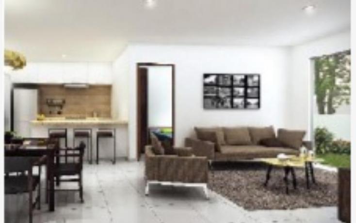 Foto de casa en venta en vale de turia 5, claustros del marques, querétaro, querétaro, 0 No. 01