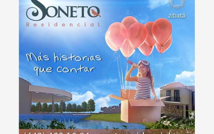 Foto de casa en venta en vale de turia 5, claustros del marques, querétaro, querétaro, 0 No. 02