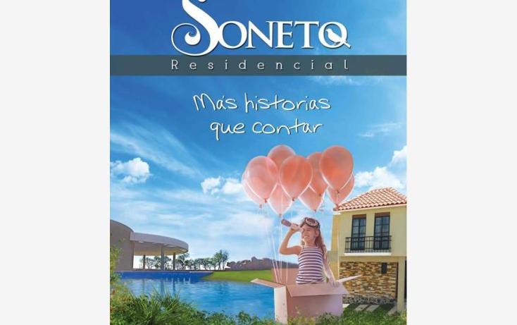 Foto de casa en venta en vale de turia 5, claustros del marques, querétaro, querétaro, 0 No. 04