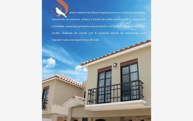 Foto de casa en venta en vale de turia 5, claustros del marques, querétaro, querétaro, 0 No. 05