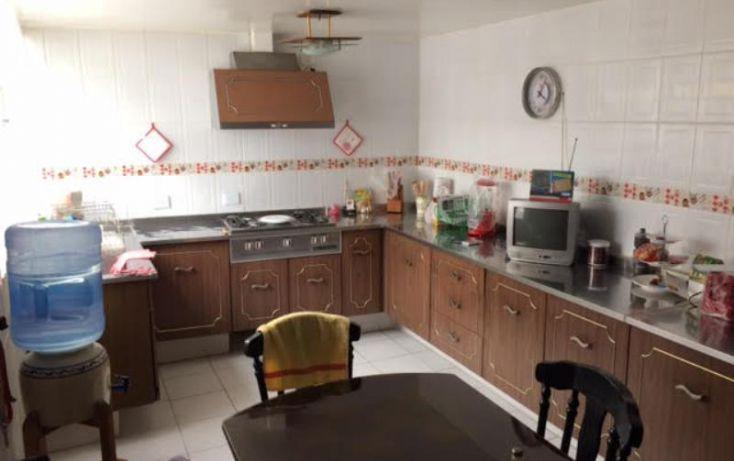 Foto de casa en venta en valencia 132, boulevares, puebla, puebla, 1486075 no 04