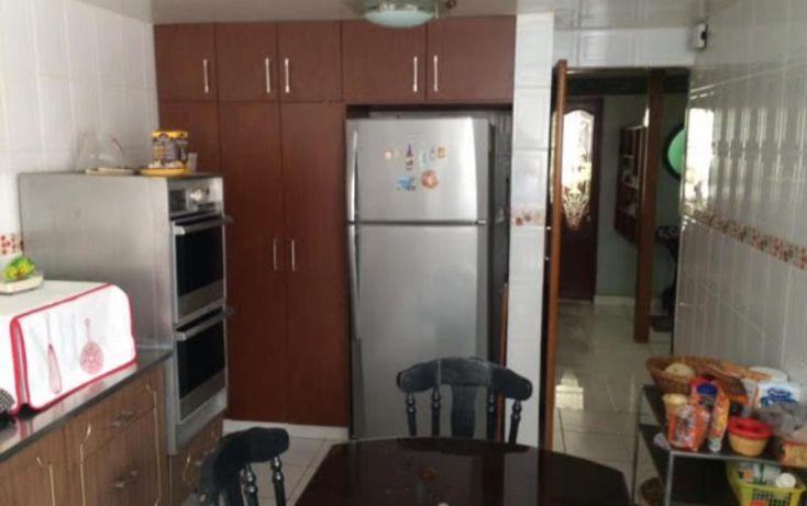 Foto de casa en venta en valencia 132, boulevares, puebla, puebla, 1486075 no 05