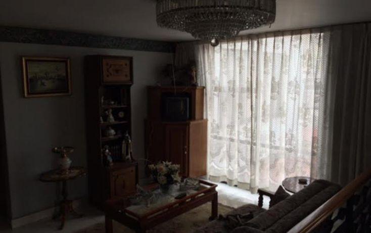 Foto de casa en venta en valencia 132, boulevares, puebla, puebla, 1486075 no 12