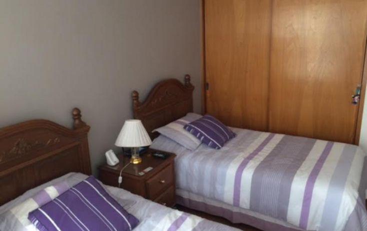 Foto de casa en venta en valencia 132, boulevares, puebla, puebla, 1486075 no 13