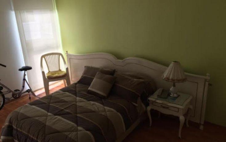 Foto de casa en venta en valencia 132, boulevares, puebla, puebla, 1486075 no 15