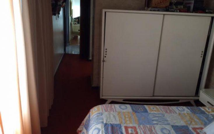 Foto de casa en venta en valencia 132, boulevares, puebla, puebla, 1486075 no 17