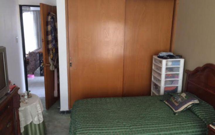 Foto de casa en venta en valencia 132, boulevares, puebla, puebla, 1486075 no 19