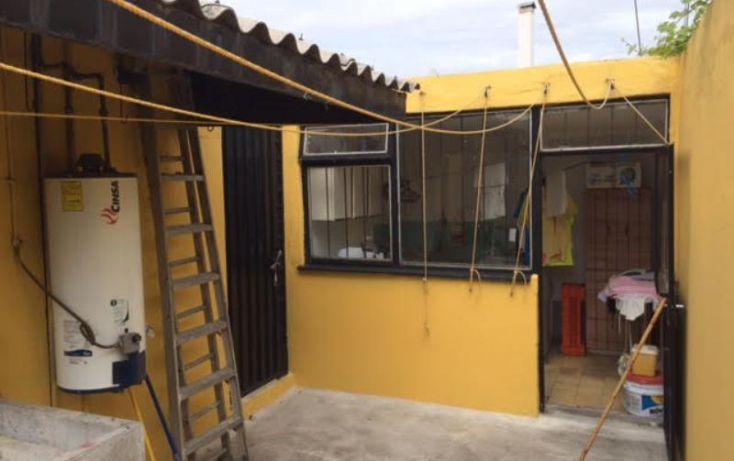 Foto de casa en venta en valencia 132, boulevares, puebla, puebla, 1486075 no 20