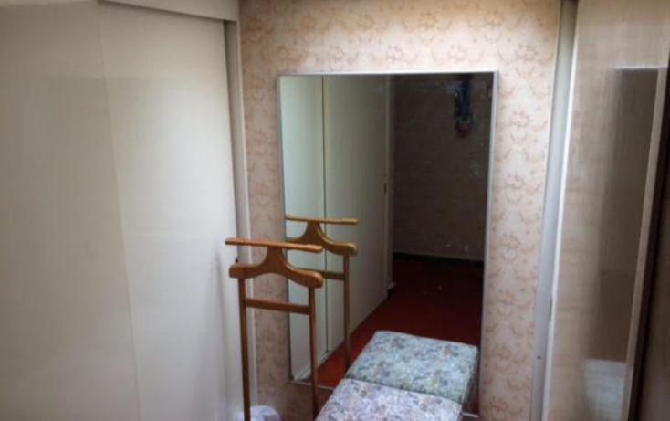 Foto de casa en venta en valencia 132, boulevares, puebla, puebla, 1486075 no 21