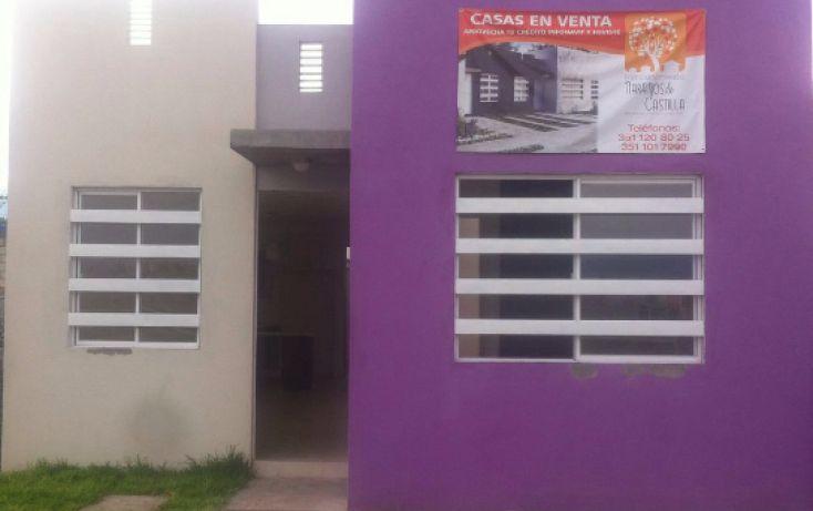 Foto de casa en venta en, valencia 1a sección, zamora, michoacán de ocampo, 2009700 no 01