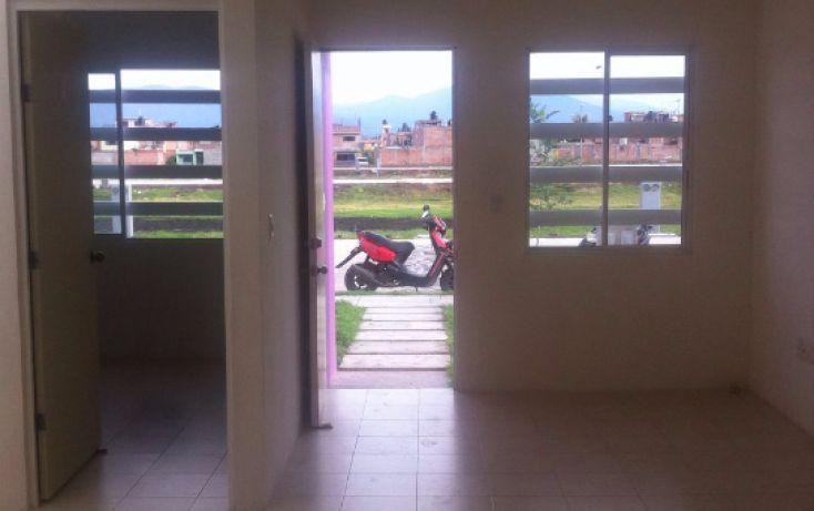 Foto de casa en venta en, valencia 1a sección, zamora, michoacán de ocampo, 2009700 no 02