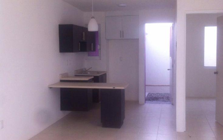 Foto de casa en venta en, valencia 1a sección, zamora, michoacán de ocampo, 2009700 no 03