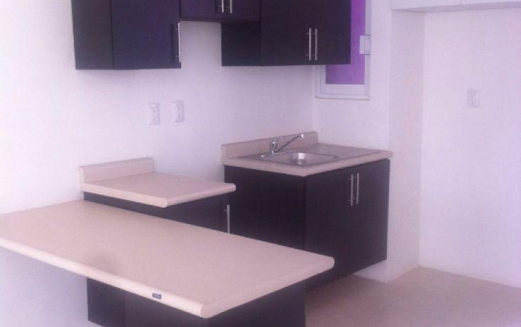 Foto de casa en venta en, valencia 1a sección, zamora, michoacán de ocampo, 2009700 no 04
