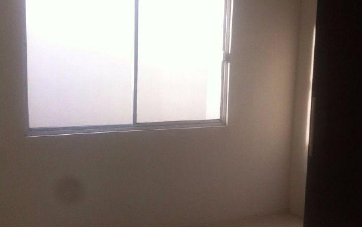 Foto de casa en venta en, valencia 1a sección, zamora, michoacán de ocampo, 2009700 no 06