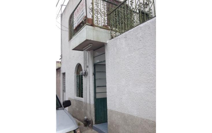 Foto de casa en venta en valencia 2464 , santa elena estadio, guadalajara, jalisco, 1703830 No. 02